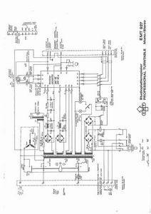 Schaltpläne für EMT927 + EMT930 mit EMT155 Preamp