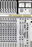 EMT Multioutput Mixsystem
