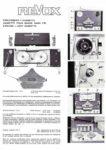 Endloskassette für ReVox-Tonbandgeräte
