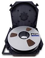 ATR Magnetics Master Tape 2 Zoll - 762m