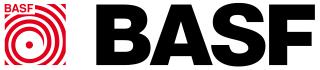 BASF Magnetics