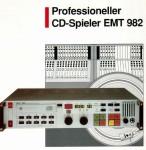 EMT 982
