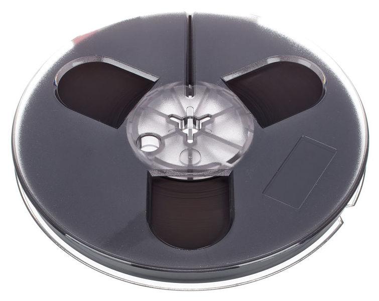 RTM LPR 35 1/4 Zoll - 270m - 13cm Kunststoffspule