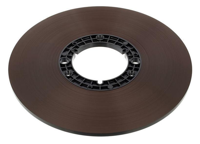 RTM LPR 35 1/4 Zoll - 1100m - Pancake (ohne Spule)