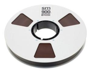 RTM SM 900 1 Zoll - 762m