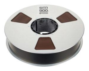 RTM SM 900 2 Zoll - 762m