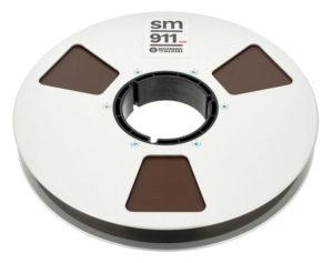 RTM SM 911 1 Zoll - 762m