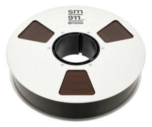 RTM SM 911 2 Zoll - 762m