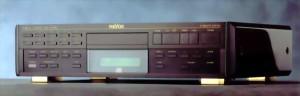 ReVox B226 S CD - Spieler