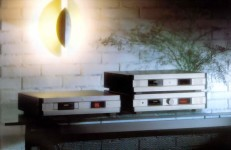 ReVox H-Serie