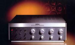 ReVox B750 MK II