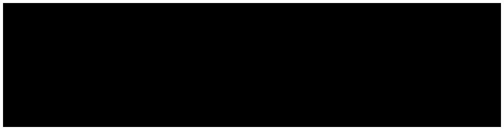 ReVox Logo