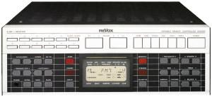 ReVox B285 und B286