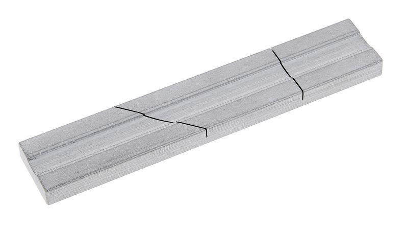 Klebeschiene für Tonbänder von Splicit