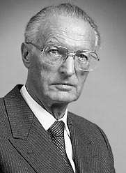 Willi Studer