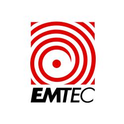 EMTEC Magnetics
