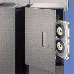 ReVox Evolution Kassettenrecorder