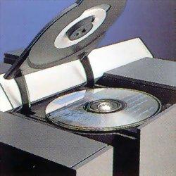 ReVox Evolution CD-Player