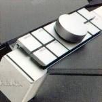 ReVox Evolution Verstärker