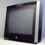 ReVox Evolution Fernseher