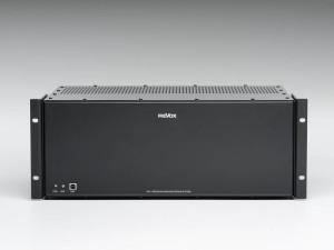 ReVox M10