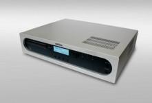 ReVox M37 - Audioserver