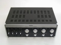 ReVox B750