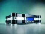 ReVox Exception - FM Tuner E460