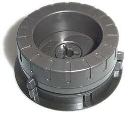 Tascam NAB-Adapter